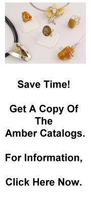 amber catalogs