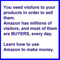 learn amazon business plan