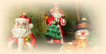 picture christmas ornaments