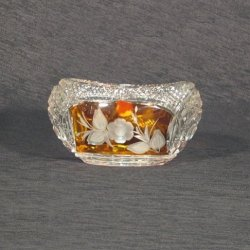 http://www.chamberofcommerce.pl/crystal-art-lam/crystal jardiniere