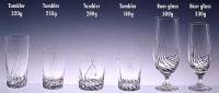 zawiercie crystal glasses 2