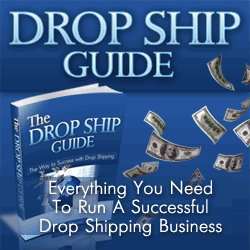 drop ship guide