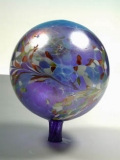 Gazing Globe 4