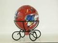 globe25