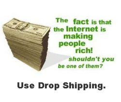 dropshipping facts