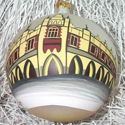 custom ornament 2