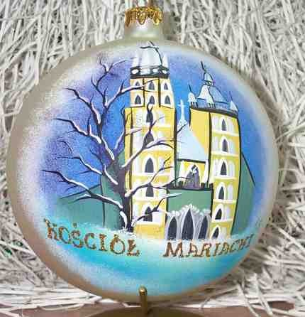 Christmas Decorations Wholesale on Military Units   Have A Christmas Ornament Custom Decorated Especially