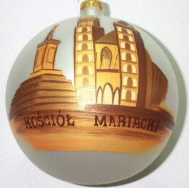Personalized Custom Christmas Ornaments Wholesale