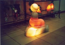 special salt lamp2