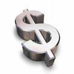 dollar liability
